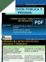 PROYECTOS DE INVERSIÓN PUBLICA.pptx