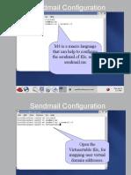Linux Slides Continue Part 2