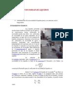 Viscosidad de Liquidos (2) - Copia