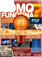 Como_Funciona_Mayo_2013.pdf