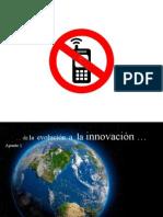 Apunte 1y2 Creatividad Innovacion v0 2013
