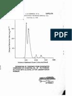 patente 2.pdf