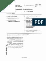 patente3.pdf