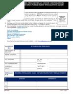 Jesp Application Form Final