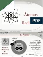 Clase1_AtomosRadiacion
