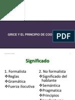 Grice y El Principio de Cooperación-4