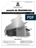 Diario-Oficial 2222 37482