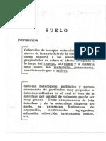 tercera clase de quimica de suelos[1].pdf