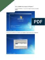 Como reparar el BOOT y el MBR del arranque de Windows 7.docx
