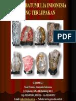 potensi batu mulia_3.pdf