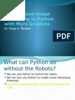 258-MyroGraphicsImProcProgramming
