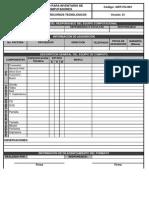 GRT-FO-001 Formato Para Inventario de Computadores_0
