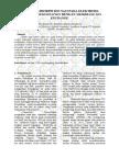 ITS-paper-30578-1111201206-Paper