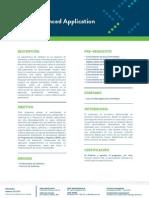 Java-7-0-Advanced-Application-Developer.pdf
