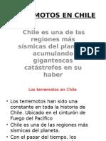 TERREMOTOS EN CHILE, ANTONIA CAVOUR.pptx