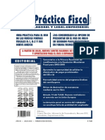 Practica fiscal 295