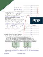 PJb886qLt8.pdf