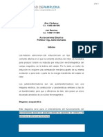 Arranque Gradual.docx