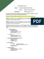 IngenieriaSoftware_8-9_EvaluacionUnidad_3_y_4.doc (1)