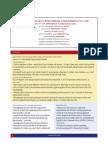 Appendix 1.1- Scientific Findings in Guanlan