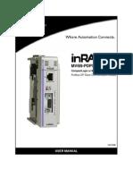 MVI69_PDPS_User_Manual (1).pdf