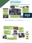 Diferencias_Tecnologicas.doc