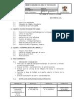 Sos.p.mo.Tum.ccp - Carga de Columna de Perforación - V.1-Rv2