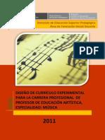 DCBN2011_Arte_Musica.pdf