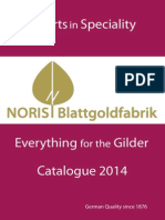 2014 Noris E Catalogue (1)