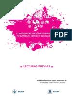 BOLÍVAR ECHEVERRÍA (Lecturas Previas).pdf