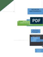 Diagrama General de Flujo Actualizado