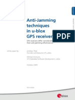anti-jamming technique.pdf