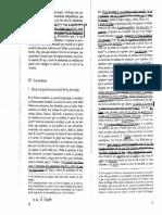 13 Pdfsam Barthes Roland Todorov Tzvetan El Analisis Estructural Del Relato 1970