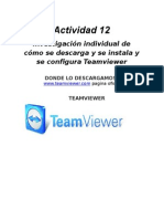 Actividad 12