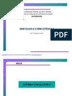 5. Sistema Cardiocirculatório.pdf