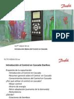 Introduccion Basica Del Control Cascada