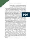 Masotta- Prólogo a Empirismo y Subjetividad (Deleuze)