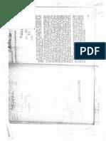24- Del Campo, Hugo - Sindicalismo y Peronismo. Segunda Parte. El Movimiento Obrero y El Coronel Perón