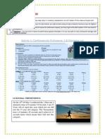 30 may pdf