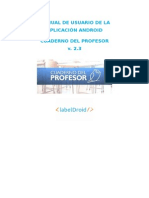 Manualdeusuario-CuadernoProfesor2.3