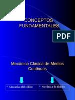 conceptos_elasticidad