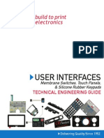 Epec - Engineering Guide User Interfaces
