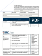 form a becl placement 21-11-14 copy