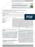 Bacaan POOl2104.pdf