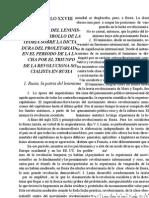 Historia General de Las Ideas Politicas