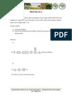 Practica 1- Edificaciones
