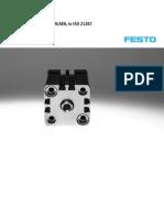 ADN_ENUS.PDF