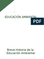 12.- Educación Ambiental- Conceptos Básicos -Desarrollo Sostenible- Oferta Ambiental (2)