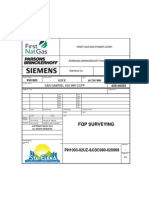 FQP Surveying [Sample]