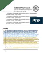 Corregidareconocimiento de Aminoacidos y Proteinas
